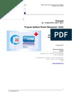 Suryasaga Clinic - Makasar - Proposal Klinik Ver 2