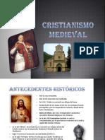 cristianismo.pptx