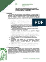 FUNCIONES+PROFESOR+ESPECIALIZADO+ALTAS+CAPACIDADES+ENRIQUECIMIENTO