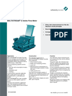 dfgcench.pdf