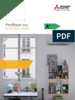 2018 BudgetactionMEB NL