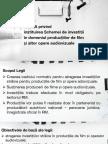 Presentare Lege DT 11.05.18