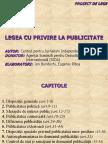 2018-05-11_PROIECTUL-LEGII-CU-PRIVIRE-LA-PUBLICITATE