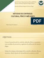 CONTROL__CULTURAL__FISICO_Y_MECÁNICO_2016_JULIO.pdf