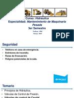 03 - Válvulas reguladoras de Caudal (2017.2) (1).pdf