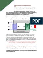 maquinas_informe_3