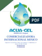 uso del gel en general.pdf