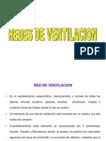111079862 Redes de Ventilacion