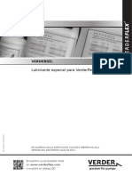 VSil_manual_ES.pdf