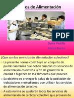 Servicios de Alimentación.pptx