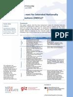 Indcs Post Paris 1.PDF