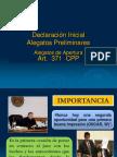 1525342014504_ALEGATO_DE_APERTURA[2-.ppt