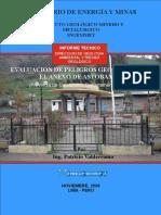 A6507 Evaluación Peligros Geológicos en Anexo Astobamba.pdf