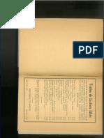 1574_062.pdf