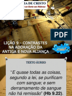 1T2018_L9_slides_caramuru.pdf