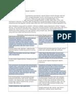 Pertanian kontinetal vs pertanian maritim.docx