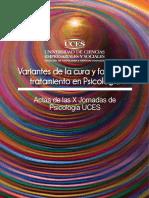 Variantes_de_la_cura_y_formas_de_tratamiento_en_psicologia.pdf