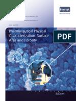 IntertekWhitepaper_Surface_Area_and_Porosity_Pharmaceutical.pdf