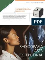 Brochure DRYVIEW 5950 201401 Es