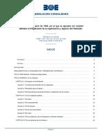 Decreto de 2 de junio de 1944, por el que se aprueba con carácter definitivo el Reglamento de la organización y régimen del Notariado..pdf