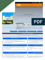 teste_de_velocidade_da_internet_speed_test_velocim.pdf