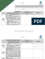 131P37-V1 TALLER  Resolución 1178 2017 vs NTC 6072 2014