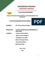 Plan de Intervencion Tacna22