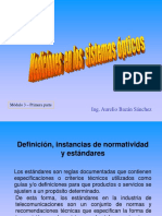 Mediciones_opticas__Mod_3