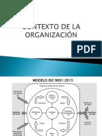 contextodelaorganizacion-160825205034 (1)