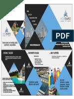 Nortempo Brochure 3