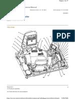 D8T Operacion 4 - Controles del operador.pdf