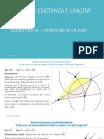 Teoria dimostrazioni teoremi bisettrice e perpendicolare.pptx