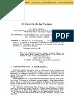 Dialnet-ElDerechoDeLasVictimas-46167