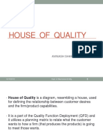 houseofquality-121015093219-phpapp01