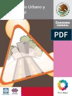 Desarrollo Urbano y Territorial SEDESsssOL - Copia
