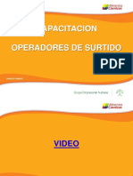 Capacitación Operadores de Surtido (1)