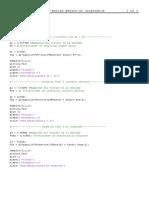 codigo_Matlab
