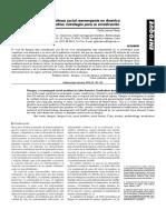 Dengue, un problema social reemergente en América Latina_Estrategia para su erradicación.pdf
