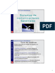 Redes_Satelitales.pdf