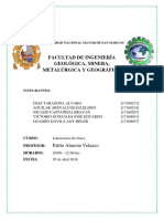 Laboratorio 4 de Fisica General unmsm.docx
