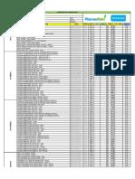 TABELA PREÇO MAM  II-FEVEREIRO 2018 (1).pdf