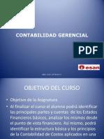 CONT. GERENCIAL UNIDAD 1.ppt