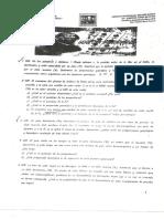 Problemario_Biologia