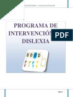 Programa Alexis