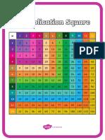T N 017 Multiplication Square Ver 1