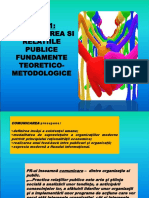 2017 T1 FUNDAMENTE PR.pptx