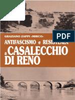 Mirco Casalecchio