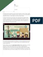 Escalado de Imágenes y Texto - Phaser 2