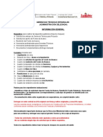 COMPUTOS DETALLADOS 2702016