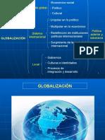globalizacio ndiapositivas